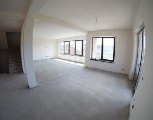 Ház 6 szobák eladó on Cluj Napoca, Zóna Dambul Rotund