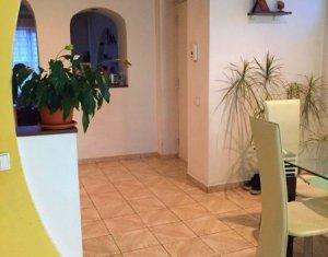 Appartement 7 chambres à vendre dans Cluj Napoca, zone Zorilor