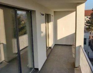 Apartament de vanzare 2 camere, semicentral, priveliste superba, merita vazut!