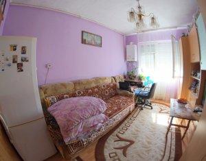 Studio for sale in Cluj Napoca, zone Iris