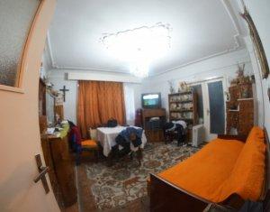 Apartament cu 2 camere, Ultracentral,  Parcul Mare