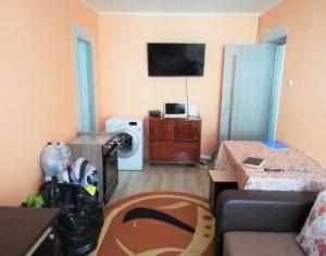 Apartament de vanzare 2 camere, 34 mp, zona Casa Piratilor, Manastur