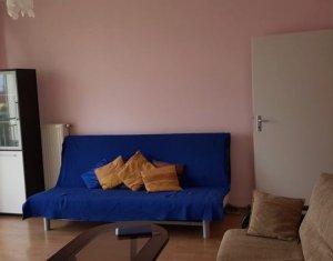 Apartament 2 camere 72 mp zona Lidl, Buna Ziua