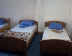 Lakás 5 szobák kiadó on Cluj-napoca, Zóna Gruia