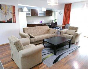 Apartament 2 camere lux 67 mp, Manastur