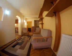 Apartament cu 3 camere, Gheorgheni, Iulius Mall, FSEGA