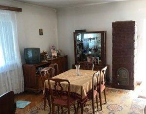 Vanzare apartament cu 4 camere in Grigorescu