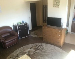 Inchiriere apartament de 2 camere, Zorilor