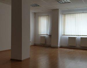 Iroda kiadó on Cluj-napoca, Zóna Zorilor