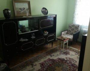 Apartament 4 camere decomandate in cartierul Gheorgheni