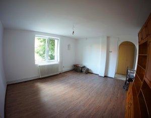 Apartament 2 camere,39 mp, finisat, in Gheorgheni