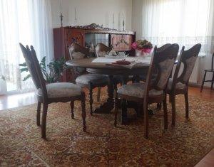 Apartment 5 rooms for sale in Cluj Napoca, zone Iris