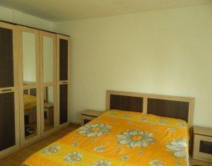 Inchiriere apartament 2 camere la casa, 55 mp , decomandat, Gheorgheni