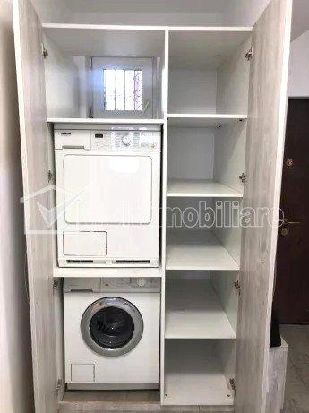Apartament 2 camere, 50 mp, pentru locuinta sau birou, Centru