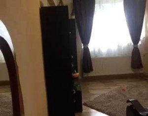 Lakás 1 szobák eladó on Cluj Napoca, Zóna Someseni