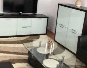 Apartament 2 camere, Alverna, Gheorgheni
