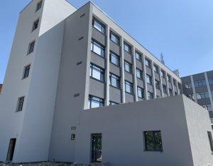 Office for rent in Cluj Napoca, zone Grigorescu