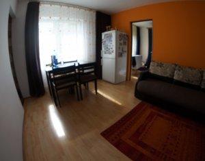 Inchiriere apartament 2 camere, Manastur, zona USAMV
