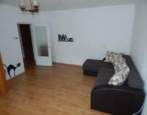 Vanzare apartament cu 1 camera in Plopilor