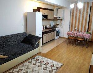 Vanzare apartament de 2 camere cu CF, Calea Baciului