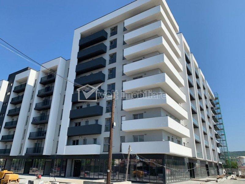 Vanzare apartament de 2 camere, confort unic, Marasti