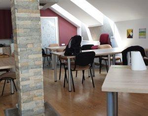 Bureau à louer dans Cluj Napoca, zone Centru