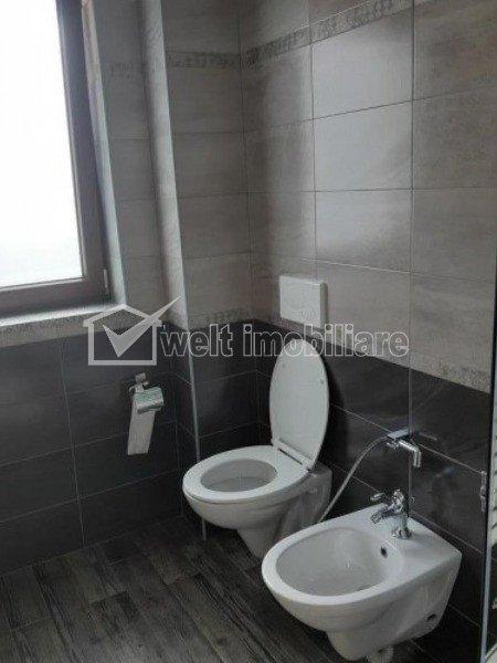 Inchiriere apartament 2 camere, 50 mp, prima inchiriere, parcare, Buna Ziua