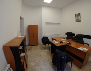 Iroda eladó on Cluj Napoca