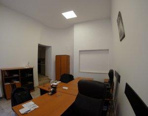 Spatiu  birou de 25mp, zona centrala