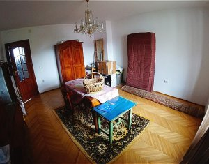 Apartament cu 2 camere, Dorobantilor