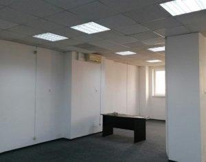 Spatiu birou, 37mp zona Piata Cipariu, servicii administrare