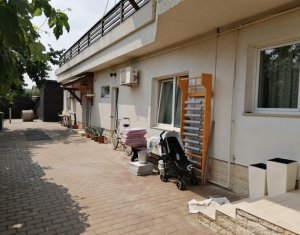 Ház 15 szobák kiadó on Cluj-napoca, Zóna Marasti