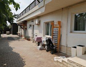 House 15 rooms for rent in Cluj-napoca, zone Marasti