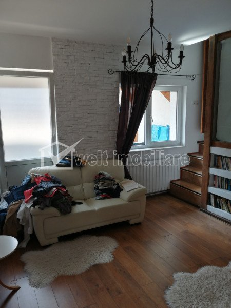 House 15 rooms for rent in Cluj-napoca, zone Marasti