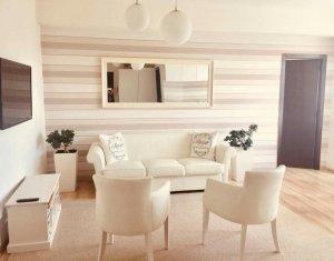 Oferta apartament lux, zona semicentrala, ideal investitie, priveliste superba