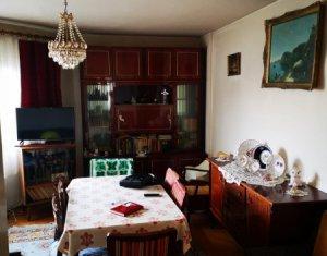 Apartament 2 camere decomandate Grigorescu