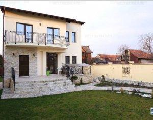 Maison 8 chambres à louer dans Cluj Napoca, zone Gheorgheni