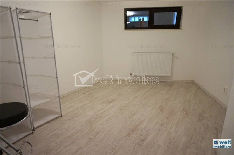 House 8 rooms for rent in Cluj-napoca, zone Gheorgheni