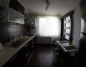Lakás 2 szobák eladó on Cluj Napoca, Zóna Buna Ziua