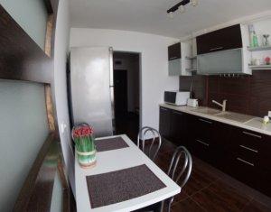 Apartment 2 rooms for sale in Cluj-napoca, zone Buna Ziua
