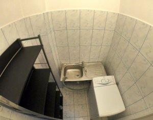 Vand garsoniera 22 mp, etaj 2, Marasti
