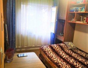 Studio for sale in Cluj-napoca, zone Manastur