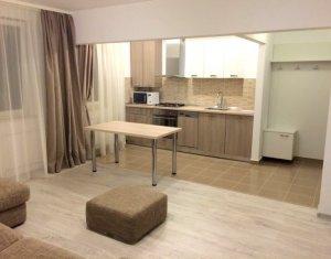 Oferta apartament 2 camere superfinisat, Gheorgheni, zona Iulius Mall