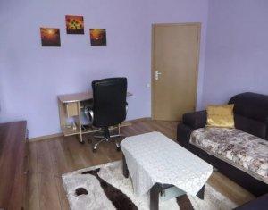 Apartament de inchiriat, 2 camere, 62 mp, Gheorgheni, zona Alverna