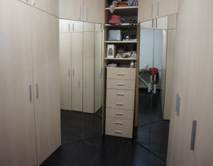 Exclusivitate! Casa in Buna Ziua, 434 mp, 4 dormitoare cu baie
