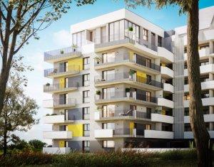 Preturi promotionale! Apartamente 1 camera, zona Iulius Mall si Parc Gheorgheni!
