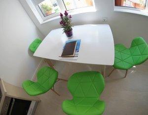 Lakás 1 szobák kiadó on Cluj Napoca, Zóna Someseni