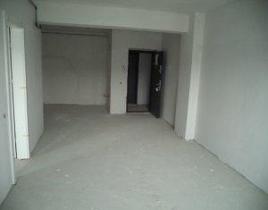 Apartament cu 2 camere, bloc nou, Fabricii