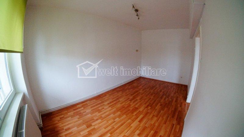 Apartament 2 camere, langa Cinema Florin Piersic, central