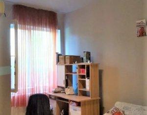 Apartament 2 camere in vila, centru. Locuinta sic sau business